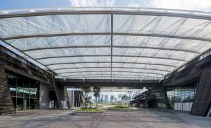 dp-architects-singapore-sports-hub-designboom-06