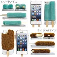icecreamiphone05