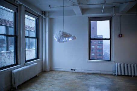 thunder-storm-cloud-lamp-speaker-richard-clarkson-1