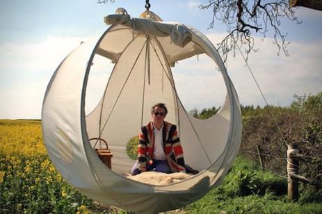 Roomoon-Hanging-Tent-2