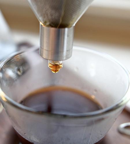 coffeealarm09
