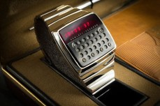 hp-smart-watch-1977
