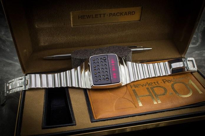 hp-smart-watch