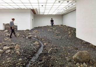 olafur-eliasson-riverbed-louisiana-museum-