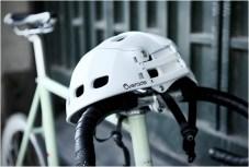 overade-plixi-folding-helmet-2