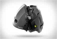 overade-plixi-folding-helmet-3