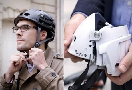 overade-plixi-folding-helmet