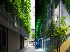 vo-trong-nghia-architects-green-renovation-hanoi-vietnam-designboom-11