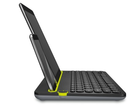 bluetooth-multi-device-keyboard-k480_2