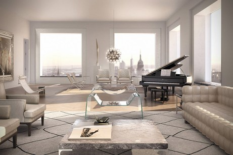 432-Park-Avenue-95-Million-Penthouse-in-New-York-City-2