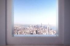 432-Park-Avenue-95-Million-Penthouse-in-New-York-City-4