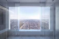 432-Park-Avenue-95-Million-Penthouse-in-New-York-City-6
