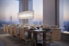 432-Park-Avenue-95-Million-Penthouse-in-New-York-City-9