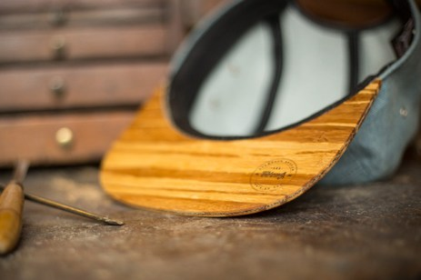 Guapa-Peaks-Bamboo-Headwear-02