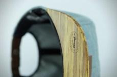 Guapa-Peaks-Bamboo-Headwear-05