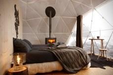 Whitepod-Eco-Luxury-Hotel-in-Switzerland-6
