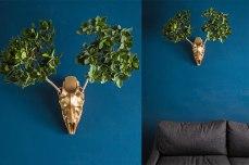 unusual-decorating-item-2