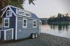 Heirloom-Custom-Tiny-Homes-on-Wheels-11