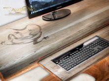 Lizard-Desk-DIY-Computer-desk-table_7