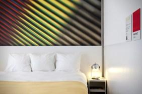The-Pantone-Hotel-4