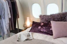 airbnb-KLM-plane-apartment-04