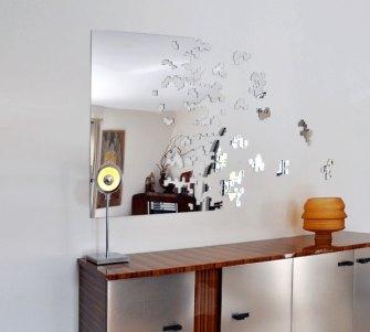 dissolve-mirror-6470