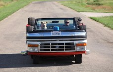 illinois-man-builds-upside-down-ford-ranger-pickup-truck-designboom-06