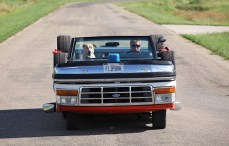 illinois-man-builds-upside-down-ford-ranger-pickup-truck-designboom-06