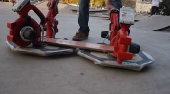 mr-hoverboard-05
