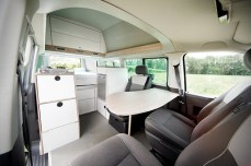 Bett-Mobil-Extendable-Volkswagen-Multivan-4