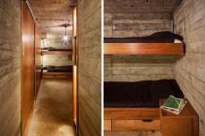 Bunker-prestavany-na-obytny-domcek-4