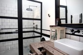 Old-Amsterdam-Garage-Turned-Into-Posh-Bacehlor-Pad-11