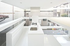 contemporary-architecture-homes-japan-adelto-09