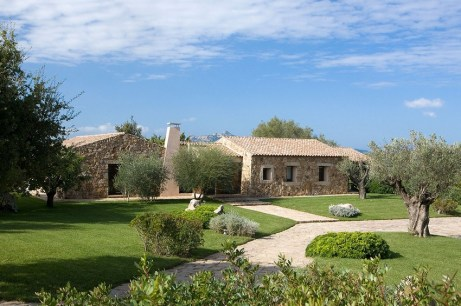 design-sardinia-villa