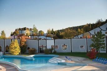 rogner-bad-blumau-spa-hotel-08
