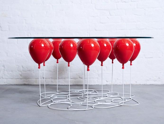 stol-z-balonov-08