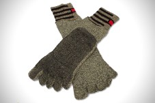Swiss-Protection-Socks-03