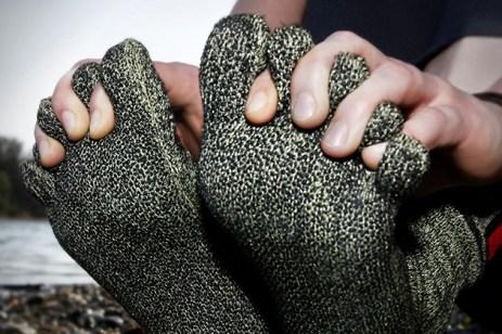 Swiss-Protection-Socks-2