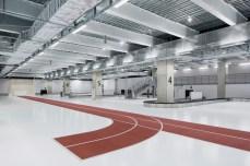 narita-airport-terminal-3-running-track-party-muji-nikken-05