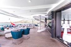 Breathtaking-69-metre-Saluzi-Superyacht-22