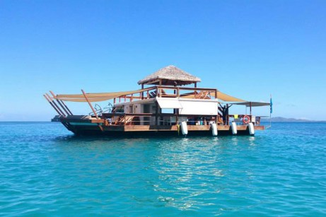 Cloud-9-Floating-Bar-in-Fiji-2