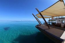 Cloud-9-Floating-Bar-in-Fiji-4
