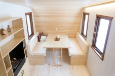 Collingwood-Shepherd-Hut-by-Gute-3