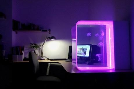 Cubic-Pulse-80-Jellyfish-Aquarium-3