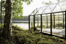 Modular-Garden-Shed-by-Avanto-Architects-3
