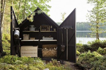Modular-Garden-Shed-by-Avanto-Architects-5