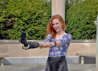 fake-arm-selfie-stick-9706