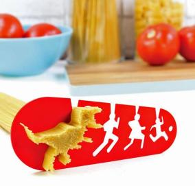 i-could-eat-a-t-rex-spaghetti-measurement-tool-5255