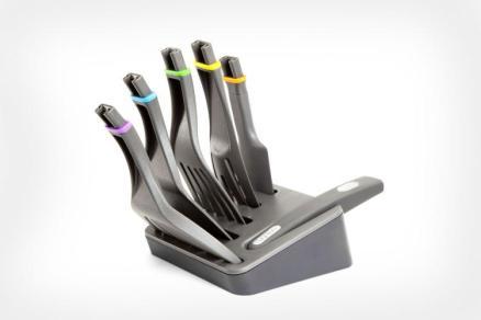 modular-kitchen-utensil-spatulas-2295