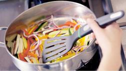 modular-kitchen-utensil-spatulas-4429